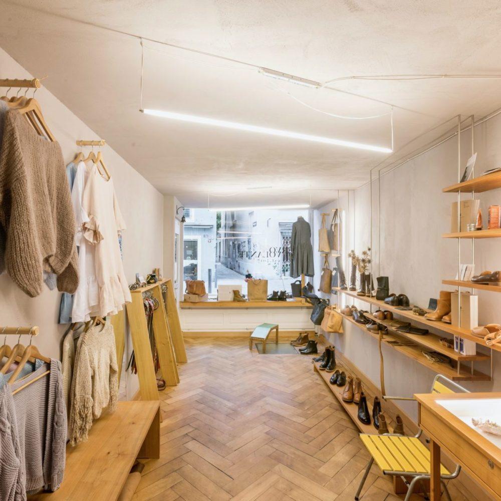 Shop-2