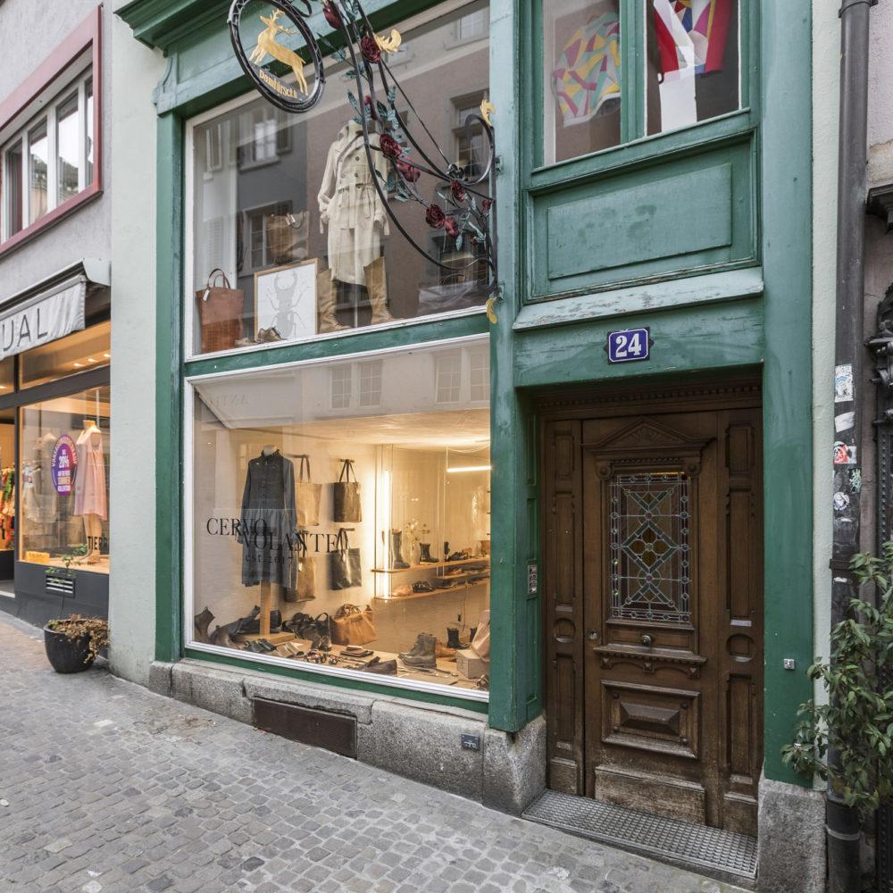 Shop-77